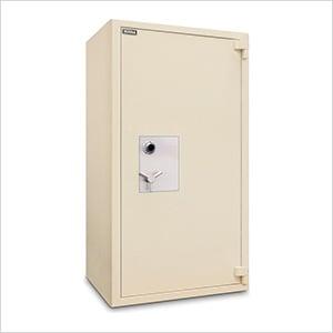 34.5 CF TL-15 Commercial Grade Vault Safe