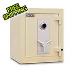 Mesa Safe Company 1.8 CF TL-30 Commercial Grade Vault Safe