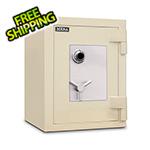 Mesa Safe Company 4.2 CF TL-30 Commercial Grade Vault Safe