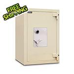 Mesa Safe Company 9.7 CF TL-30 Commercial Grade Vault Safe