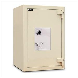 9.7 CF TL-30 Commercial Grade Vault Safe