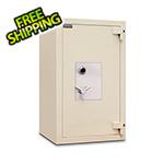 Mesa Safe Company 12.5 CF TL-30 Commercial Grade Vault Safe