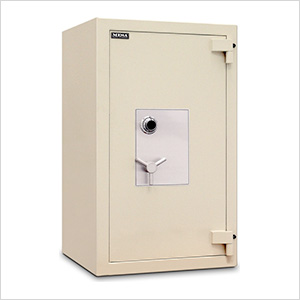 12.5 CF TL-30 Commercial Grade Vault Safe