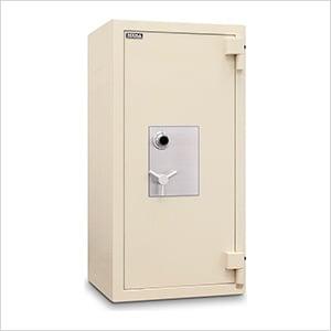 15.3 CF TL-30 Commercial Grade Vault Safe