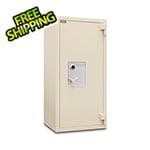 Mesa Safe Company 21.1 CF TL-30 Commercial Grade Vault Safe