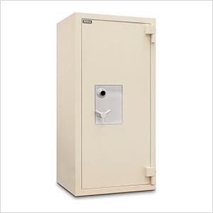 21.1 CF TL-30 Commercial Grade Vault Safe