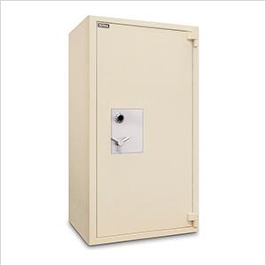 34.5 CF TL-30 Commercial Grade Vault Safe