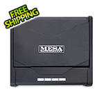 Mesa Safe Company Handgun and Pistol Safe
