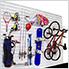 12-Piece Sports Hook Kit
