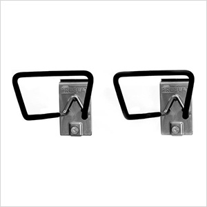 Hose and Cord Holder (2-Pack)