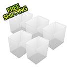Proslat 5-Piece Deep Pro Bin Set