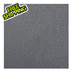 G-Floor 7.5' x 17' Levant Roll-Out Garage Floor (Grey)