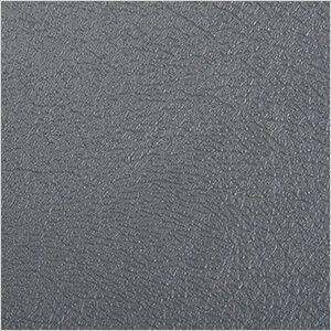 7.5' x 17' Levant Roll-Out Garage Floor (Grey)
