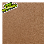 G-Floor 7.5' x 17' Levant Roll-Out Garage Floor (Sandstone)