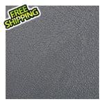 G-Floor 8.5' x 22' Levant Roll-Out Garage Floor (Grey)