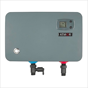 Atmor Thermoboost At 905 11tb Electric Tankless Water Heater