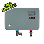 Atmor ThermoBoost 14 kW / 240V 2.3 GPM Water Heater with Self-Modulating Technology