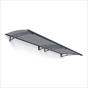 Aquila 3000 Awning (Grey)