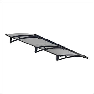Aquila 2050 Awning (Grey)