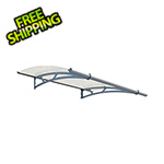 Palram Aquila XL 2050 Awning (Frost)