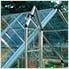 Snap & Grow 6' x 8' Hobby Greenhouse