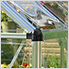 Snap & Grow 8' x 12' Hobby Greenhouse