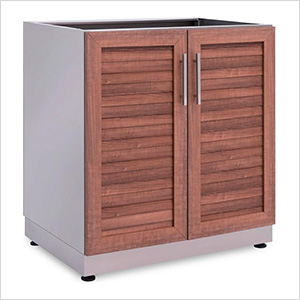 Grove 2-Door Base Cabinet