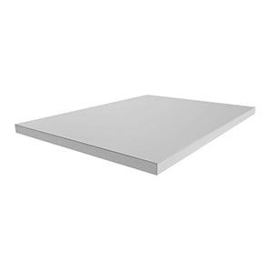32 Stainless Steel Nsf Certified Countertop