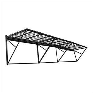 12-Foot ProRack Steel Shelf