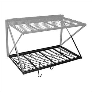 ProRack Optional Shelf