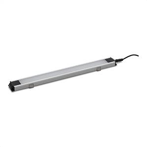 Garage Led Light Adapter