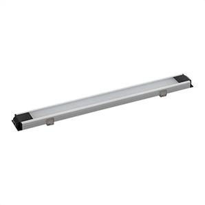 Garage Led Light Connector