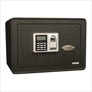 S10-B2 All Steel Security Safe with Biometric Lock