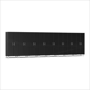 Ulti-MATE Garage 8-Piece Tall Cabinet Kit