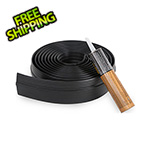 G-Floor 20-Foot Garage Door Threshold Seal