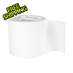 G-Floor 30-Yard White Seam Tape