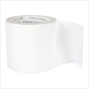 30-Yard White Seam Tape