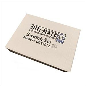 Swatch Sample Kit