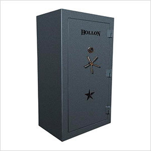 Republic Gun Safe with Combination Lock