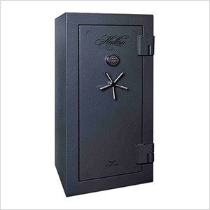 Black Hawk Series Gun Safe