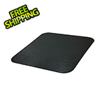 Pitstop Furniture Carbon Fiber Chair Mat