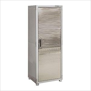 UltraHD Lockable Storage Cabinet