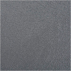 8.5' x 100' Levant Roll-Out Trailer Floor (Grey)