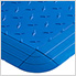 "12"" x 12"" Royal Blue Garage Floor Tile"