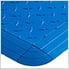 """12"""" x 12"""" Royal Blue Garage Floor Tile"""