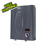 Black and Decker 7kW Self-Modulating 1.5 GPM Electric Tankless Water Heater