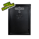 Surelock Security Lieutenant 48-Gun Safe