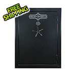Surelock Security Lieutenant 68-Gun Safe