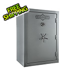 Surelock Security Colonel 35-Gun Safe