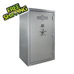 Surelock Security Colonel 41-Gun Safe